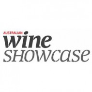 wineshowcase